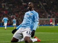 En vivo: Sigue el Minuto a minuto entre el Arsenal y el Manchester City de Manuel Pellegrini
