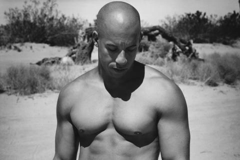 Vin Diesel: La filmografía del actor que da vida a Dominic Toretto