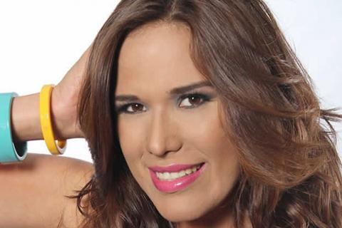 Candidata a Miss Venezuela muere tras someterse a estricta dieta