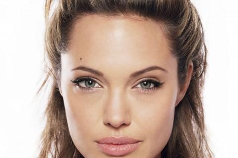 Angelina Jolie dejaría la actuación