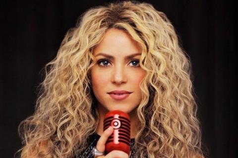 Shakira y Gisele Bündchen estarían en la ceremonia final del Mundial