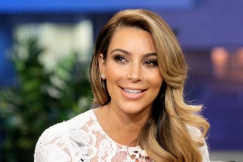 Conoce el nuevo desafío de Kim Kardashian