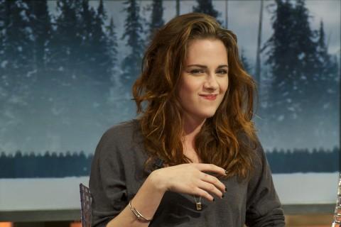 """Kristen Stewart no actuará en la precuela de """"Blanca Nieves y el Cazador"""""""