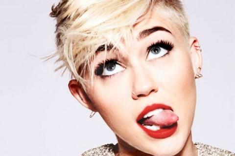 Fotos: Miley Cyrus enciende las redes sociales