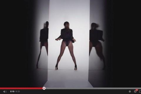 VIDEO: Jennifer López estrenó el video clip más sexy de su historia