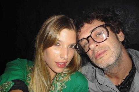 El conmovedor mensaje de la última novia de Gustavo Cerati