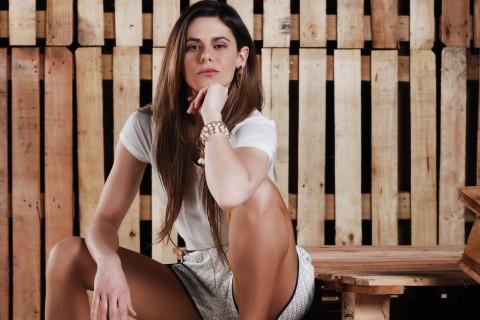 María Jesús Risopatrón