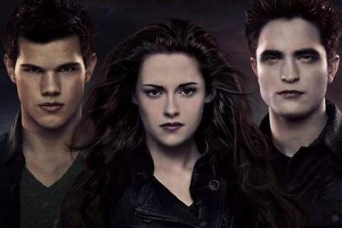 Saga Crepúsculo vuelve con cinco cortometrajes que serán publicados en Facebook