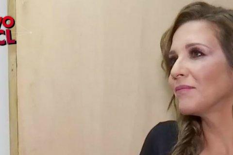 Karla Constant y el reality: ''Fue una locura''
