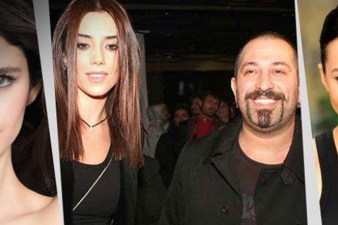 Todo lo que no sabías de las bellas actrices turcas