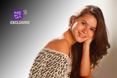 Margarita de Pituca sin Lucas sorprende con impactante performance en Instagram