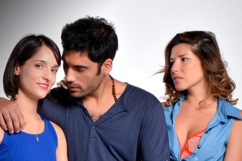 Susana o Julieta: ¿A quién prefieres para Juan?