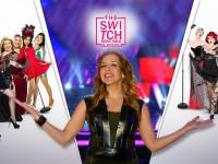 Revive el primer capítulo de The Switch