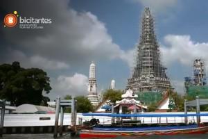 Descubre las maravillas de Bangkok