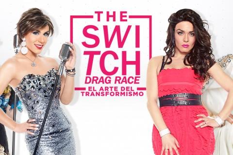 Participantes de The Switch son furor en las redes sociales