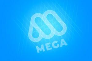 Mucho Gusto dio el vamos a la nueva imagen corporativa de Mega