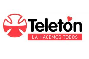 Conoce aquí el programa de la Teletón 2015