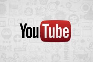 Lo más visto de Youtube en Mega