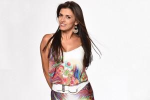 Los secretos de moda de Ivette Vergara