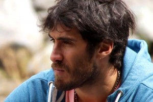 ¡Pedro Astorga vuelve a hacer noticia!