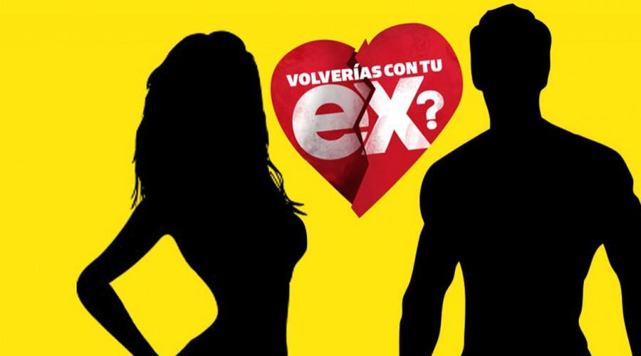 """Reality Show > """"¿Volverías con tu Ex?"""" 16418_1_568d851243700"""