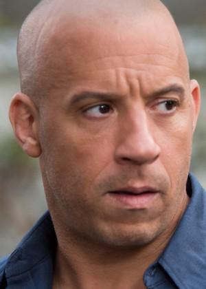 Video inédito del antiguo trabajo de Vin Diesel antes de ser una estrella del cine