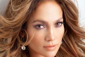 Jennifer López se presentará por primera vez en Israel