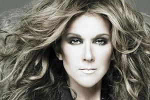 Celine Dion rompió el silencio tras la muerte de su marido