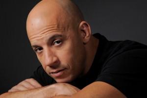 Vin Diesel anunció gran noticia para los seguidores de