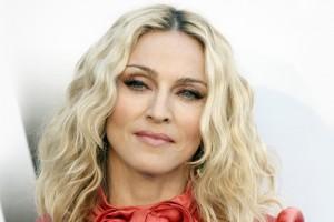 El drama familiar de Madonna continúa