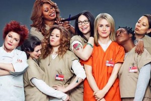 Orange Is the New Black tendrá tres temporadas más
