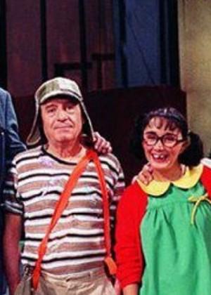 Despiden al eterno director de El Chavo del Ocho