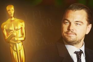 Triunfo de DiCaprio reuniría a más 20 mil personas en Plaza Italia
