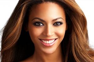 Planean boicotear a Beyoncé