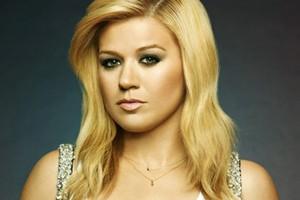 El antes y después de Kelly Clarkson
