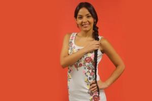 Carolina Arredondo se integra al elenco de