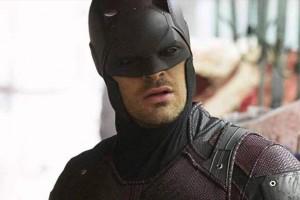 Trailer final de Daredevil muestra la guerra que se avecina en la serie