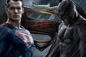Se acerca el gran estreno de Batman vs Superman