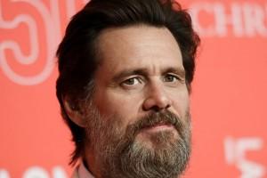 Seis meses después de la muerte de su novia, Jim Carrey tuvo una cita