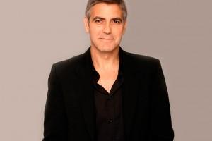 George Clooney abre las puertas de su hogar a los que apoyen a Hillary Clinton