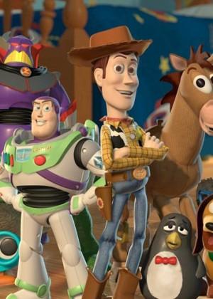 8 películas que tuvieron un nombre distinto antes de ser estrenadas