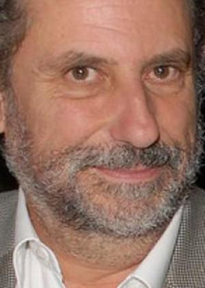 El legado del director Ricardo Larraín