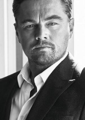 Leonardo DiCaprio critica a los precandidatos de Estados Unidos