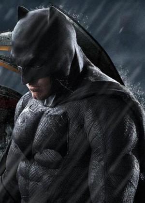 ¡Mira la escena eliminada de Batman v Superman!