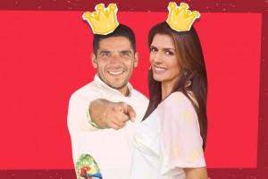 ¡Últimas horas para votar por tus Reyes Guachacas!