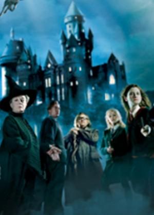 Actor de Harry Potter está en la bancarrota