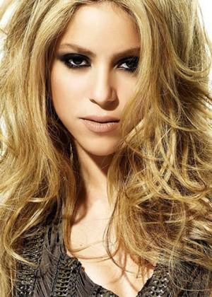 Shakira estaría esperando a su tercer hijo