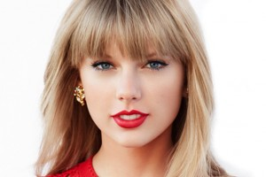 Taylor Swift es comparada con Hansel de