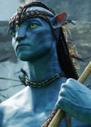 Avatar se convertirá en una saga de 5 películas