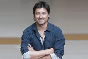 Las 5 razones por las que amamos a Jorge Zabaleta